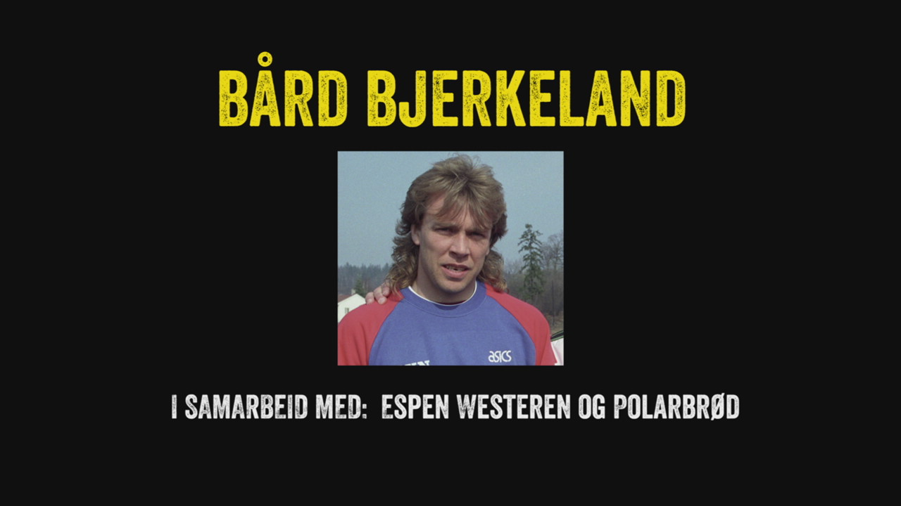 Baard Bjerkland.mp4